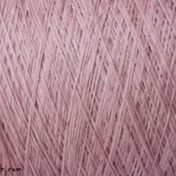 ITO Gima 8.5  002 Smoke Pink