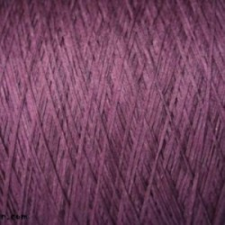 ITO Gima 8.5  004 Violet