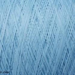 ITO Gima 8.5  016 Blue