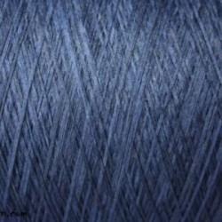 ITO Gima 8.5  017 Orient Blue
