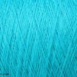 ITO Gima 8.5  020 Blue Bird