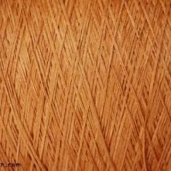 ITO Gima 8.5  030 Gold Oak