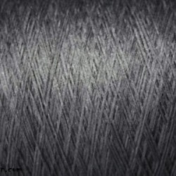 ITO Gima 8.5  038 Charcoal
