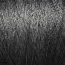 ITO Gima 8.5  039 Black