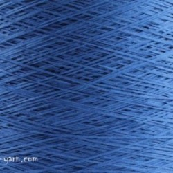 ITO Gima 8.5  604 New Blue