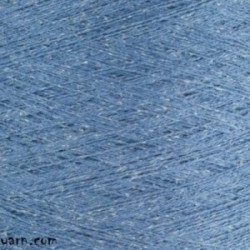 ITO KINU 379 Iron Blue