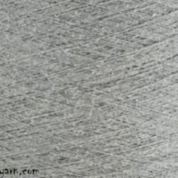 ITO KINU 384 Snow Gray
