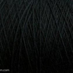 ITO Rakuda 640 Black