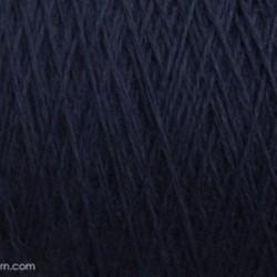 ITO Rakuda 647 Orient Blue