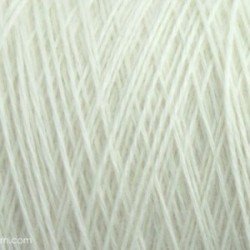 ITO Rakuda 654 White