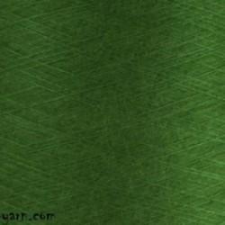 ITO SENSAI 318 Grass