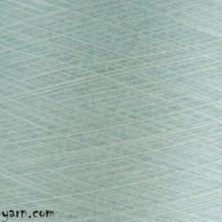 ITO SENSAI 324 Pale Blue