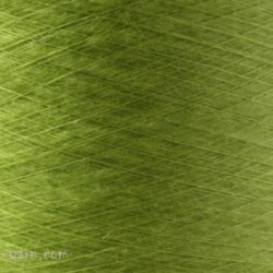 ITO SENSAI 337 Lime