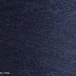ITO SENSAI 341 Orient Blue