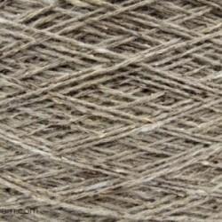 ITO Shimo 845 Gray