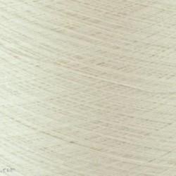 ITO Shio 440 White