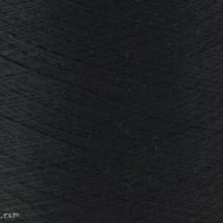 ITO Shio 442 Black
