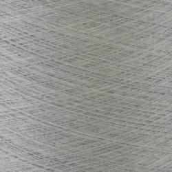 ITO Shio 443 Snow Gray