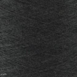 ITO Shio 444 Charcoal