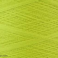ITO Shio 582 Lemon