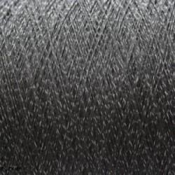 ITO TETSU 173 Black