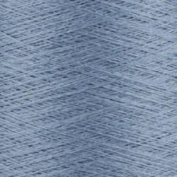 ITO TETSU 192 Iron Blue