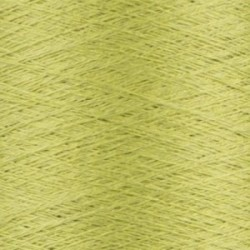 ITO TETSU 193 Lime