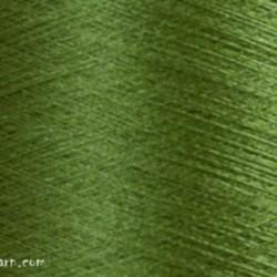 ITO TETSU 431 Lead Green