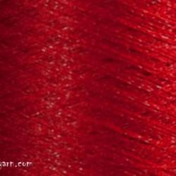 ITO TETSU 433 Red