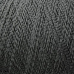 ITO URUGAMI 220 Charcoal