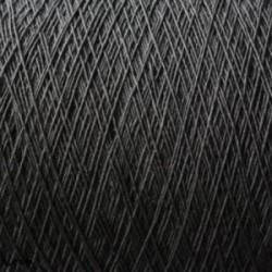 ITO URUGAMI 221 Black
