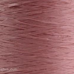 ITO WAGAMI 521 Pale Pink