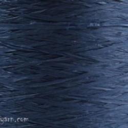 ITO WAGAMI 525 Dark Blue
