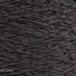 ITO WASHI 263 Charcoal