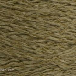 ITO WASHI 269 Moss