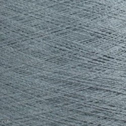 ITO WASHI 422 Smoke Gray