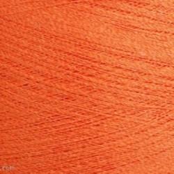 ITO WASHI 425 Carrot