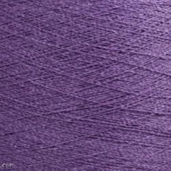 ITO WASHI 426 Prune