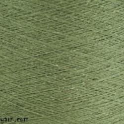 ITO KINU 372 Lead Green