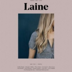 Laine no# five summer 2018