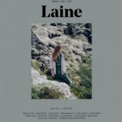 Laine no# six autumn/winter 2018
