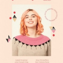 pom pom quarterly issue 24 spring 2018