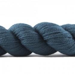 Rosy Green Wool - Merino d´Arles 303 Cyprés