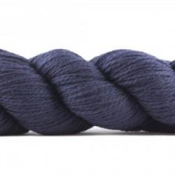 Rosy Green Wool - Merino d´Arles 304 Rhone