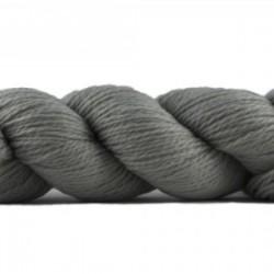 Rosy Green Wool - Merino d´Arles 305 Rivière
