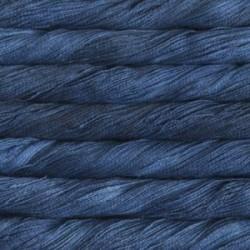 malabrigo Baby Silkpaca Lace 150 Azul Profundo