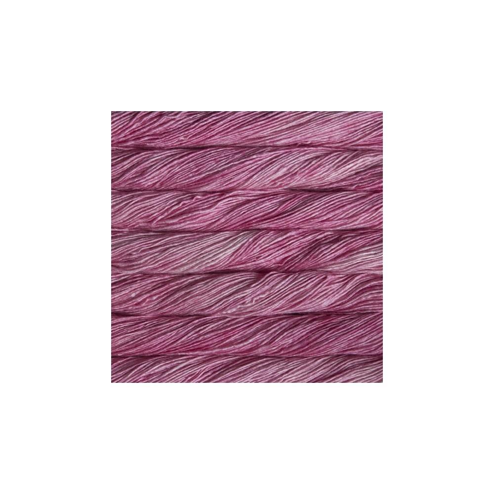 malabrigo Silky Merino 427 Party Pink