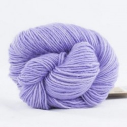 Manos Silk Blend uni SB3071 Wisteria
