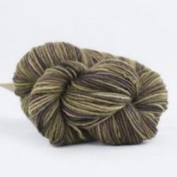 Manos Silk Blend Verlauf SB3112 Moses