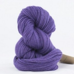 Manos Silk Blend uni SB3213 Countess Violet